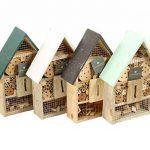nichoir à insectes TOP 9 image 1 produit
