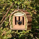 nichoir jardin TOP 3 image 4 produit