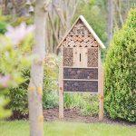 nichoir maison TOP 7 image 1 produit