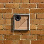 nichoir oiseaux design TOP 7 image 3 produit