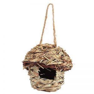 nid pour canaris cage TOP 3 image 0 produit