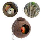nid pour canaris cage TOP 4 image 1 produit