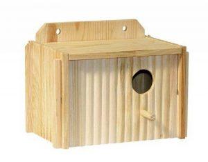 nid pour oiseaux cage TOP 0 image 0 produit