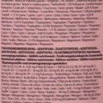 Nobby Versele Laga - Aliment élevage Oiseaux Exotiques - Nutribird A21-800 G de la marque Nobby image 3 produit
