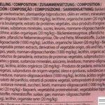 Nobby Versele Laga - Aliment élevage Oiseaux Exotiques - Nutribird A21-800 G de la marque Nobby image 4 produit