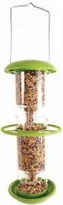 nourrir les oiseaux de la nature TOP 3 image 0 produit