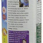 nourrir oiseaux été TOP 0 image 1 produit