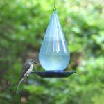nourriture oiseaux du jardin TOP 1 image 2 produit