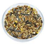 nourriture oiseaux sauvages TOP 10 image 1 produit