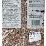 nourriture pour ecureuil sauvage TOP 2 image 1 produit