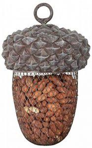 nourriture pour ecureuil sauvage TOP 9 image 0 produit