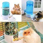 nourriture pour oiseaux en cage TOP 8 image 1 produit