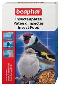 oiseaux insectivores jardin TOP 6 image 0 produit