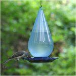 Opus 781 Abreuvoir à oiseaux Gouttelette de la marque Opus image 1 produit