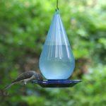 Opus 781 Abreuvoir à oiseaux Gouttelette de la marque Opus image 3 produit
