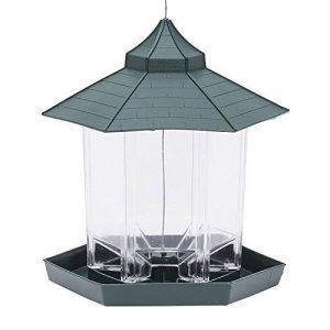 Opus HF92 Mangeoire à oiseaux Pavillon de jardin de la marque Opus image 0 produit