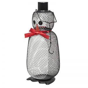 Opus P00345 Mangeoire à oiseaux Pingouin de la marque Opus image 0 produit