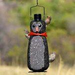 Opus P00345 Mangeoire à oiseaux Pingouin de la marque Opus image 2 produit