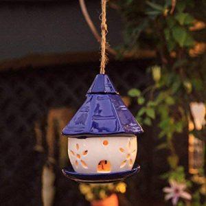 ou placer mangeoire oiseaux TOP 11 image 0 produit