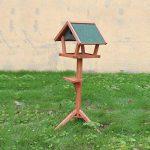 ou placer mangeoire oiseaux TOP 13 image 2 produit