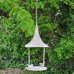 ou placer mangeoire oiseaux TOP 3 image 0 produit