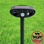 ou placer mangeoire oiseaux TOP 6 image 4 produit