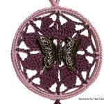 papillon dans maison TOP 5 image 2 produit