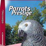 Perroquet fruit mega 15 kg prestige (Versele) de la marque VERSELE LAGA image 1 produit