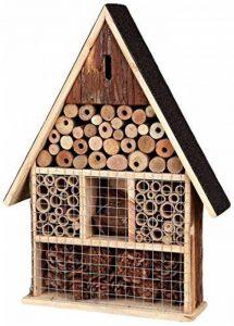 petit hôtel à insecte TOP 0 image 0 produit