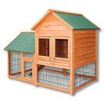 petite cabane oiseau bois TOP 2 image 1 produit
