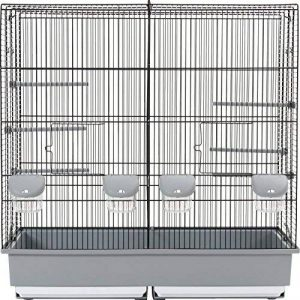 petite cage canari TOP 5 image 0 produit