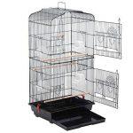 petite cage à perroquet TOP 0 image 1 produit