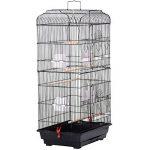 petite cage à perroquet TOP 0 image 2 produit