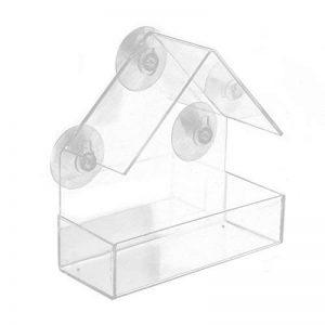petite maison pour oiseaux TOP 12 image 0 produit