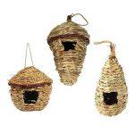 petite maison pour oiseaux TOP 13 image 2 produit