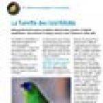 Petits oiseaux exotiques. Les connaître, les nourrir, les soigner de la marque Renaud Lacroix image 2 produit