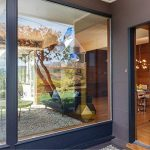 petsn 'all Transparent fenêtre Mangeoire à oiseaux 201618cm de la marque PetsN'all image 4 produit
