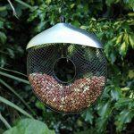 plan de mangeoire à oiseaux TOP 3 image 2 produit