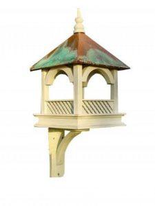 poteau pour mangeoire oiseaux TOP 2 image 0 produit