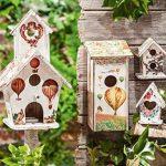 prix mangeoire oiseaux TOP 5 image 3 produit