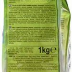 Riga 1497 - Mix Canaris Stand Up - 1 kg de la marque Riga image 3 produit