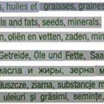 Riga 50 Boules de Graisse sans Filet + Distributeur Tube Seau de 4,5 Kg de la marque Riga image 3 produit
