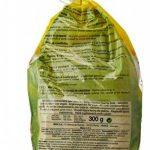 Riga Millet en Grappes GM à l'Anis pour Oiseaux Sachet de 300 g - Lot de 3 de la marque Riga image 1 produit