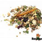 """Rodipet® Aliment Pour Hamsters Nains """"Senior"""" 500 g de la marque Rodipet image 2 produit"""