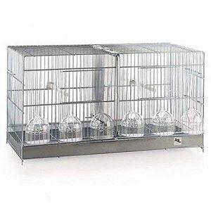 RSL Cage d'élevage de 60cm de la marque RSL image 0 produit