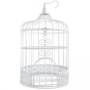 Santex 3871 Cage Tirelire Blanc de la marque Santex image 0 produit