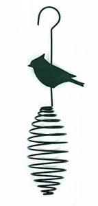 support graines oiseaux TOP 2 image 0 produit