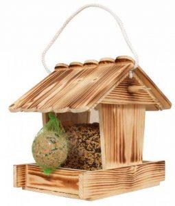 support graines oiseaux TOP 5 image 0 produit