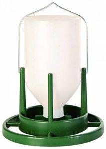 Trixie 5453 Distributeur d'eau pour volière 1000 ml/20 cm de la marque Trixie image 0 produit