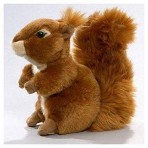 un ecureuil TOP 2 image 0 produit